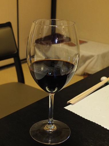 9赤ワイン0320