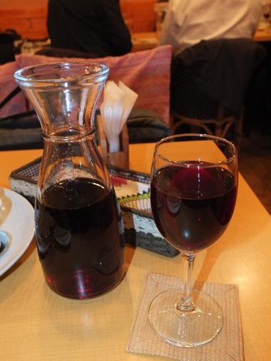 13ハウスワイン0321