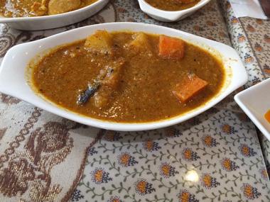 5野菜カレー0412