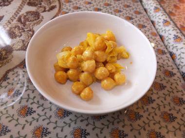1ひよこ豆のアチャール0412