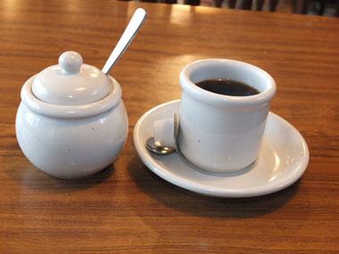 9コーヒー0413