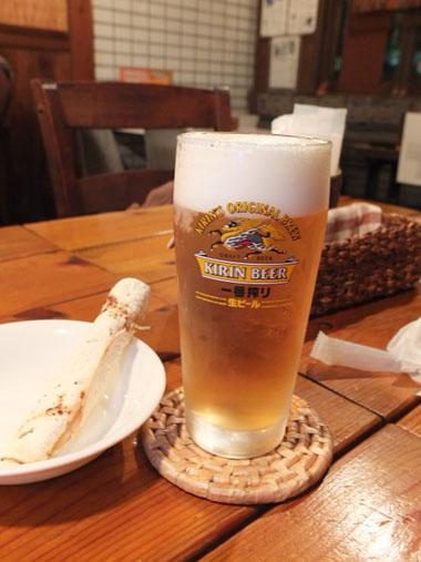 11生ビール中0413