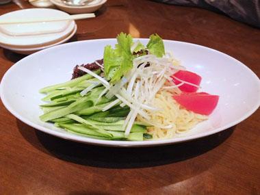 2ザジャン麺0430