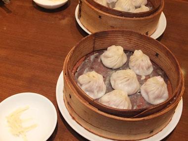 3上海小籠包0430