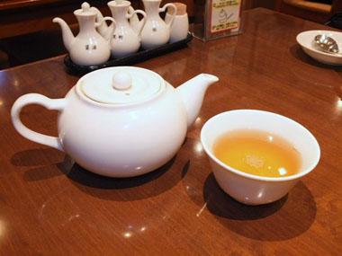 8中国茶0430