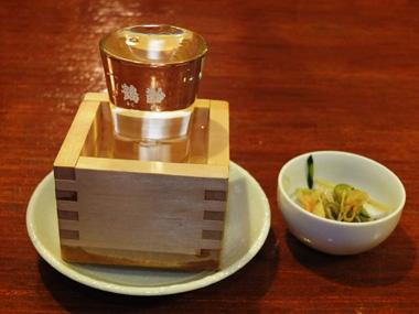 2鶴齢純米酒0503