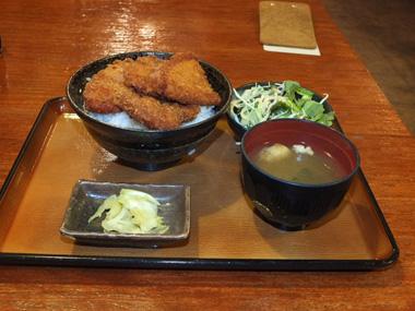 4タレかつ丼0503