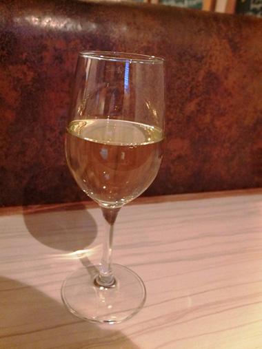 3白ワイン0528