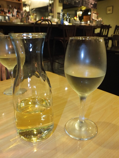 9白ワインデキャンタ0528