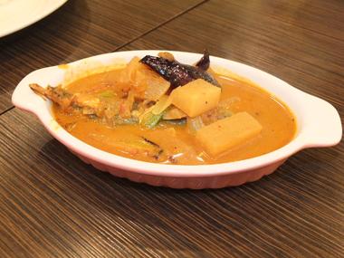 12魚カレー0606