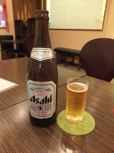 5瓶ビール0606