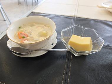 5スープ&茶碗蒸し0608