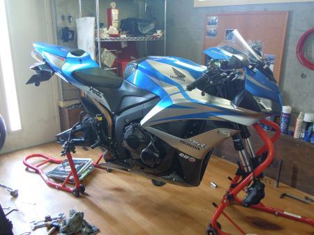 bike3 CBR600RR