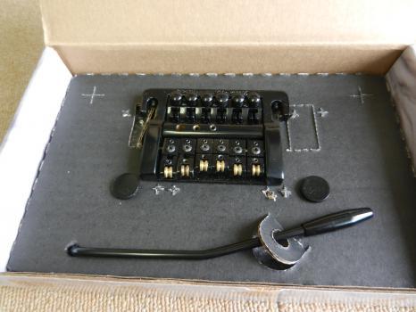 DSCN4390.jpg