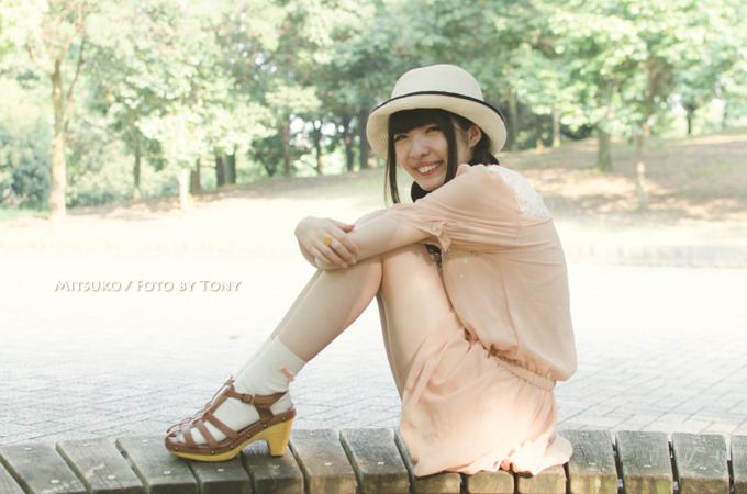 mitsuko_14_1.jpg