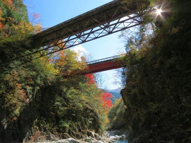 高樽の滝47