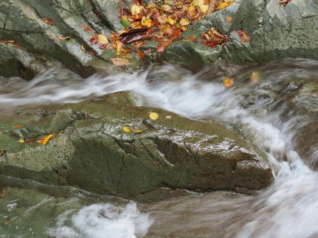 高樽の滝48