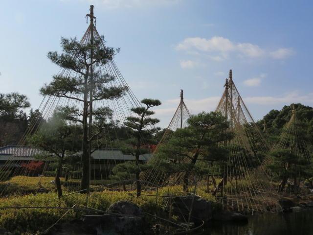 yukituri04.jpg