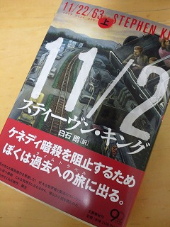TS3S04370001.jpg