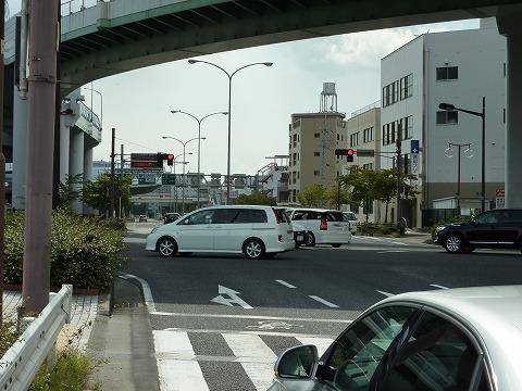 20120901_133040_Panasonic_DMC-TZ7.jpg