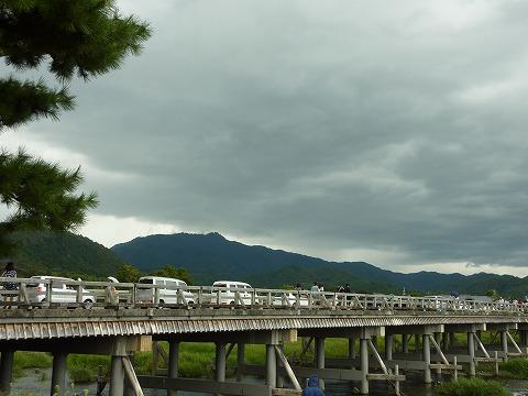 20120916_124504_Panasonic_DMC-TZ7.jpg