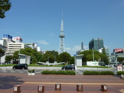 20120920_112014_Panasonic_DMC-TZ7.jpg
