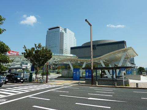 20120920_112636_Panasonic_DMC-TZ7.jpg
