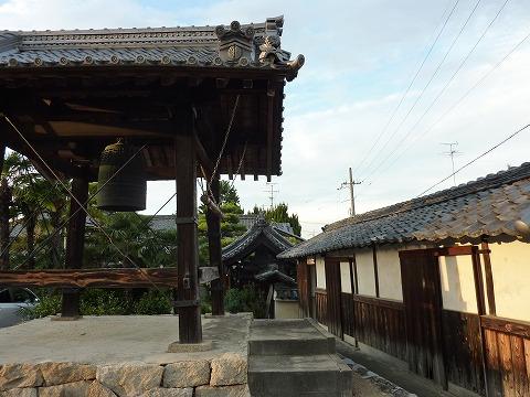 20121013_165424_Panasonic_DMC-TZ7.jpg