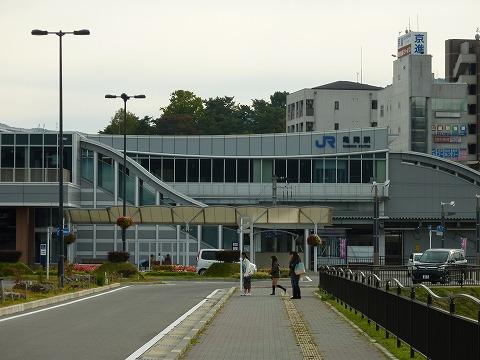 20121104_151450_Panasonic_DMC-TZ7.jpg