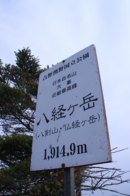 0107.jpg