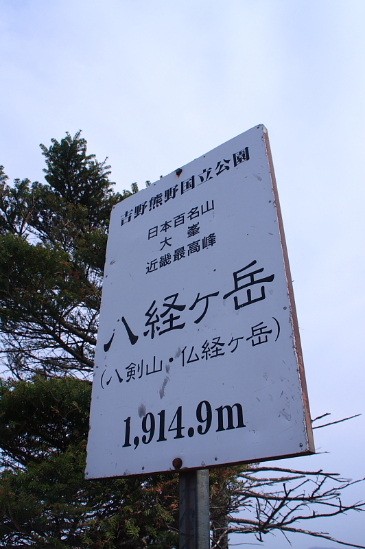 0107.jpg