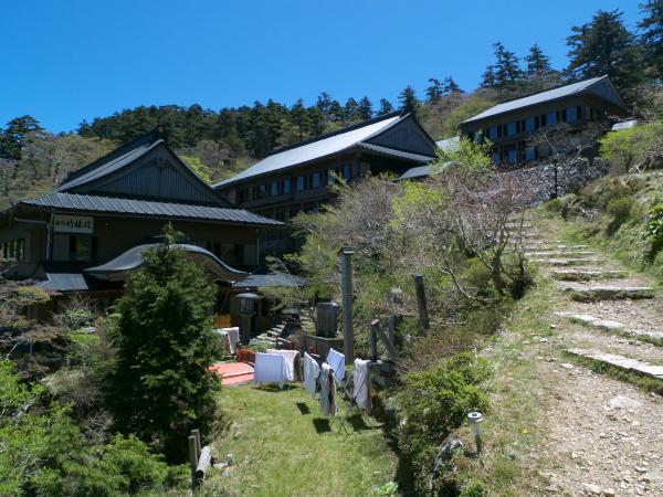 山上ヶ岳018宿院
