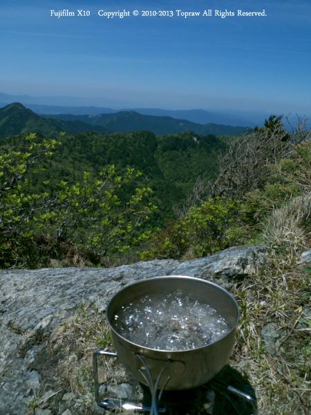 山上ヶ岳024