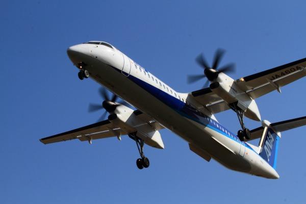 EH DHC-8-402Q JA460A RJOM 140122 006