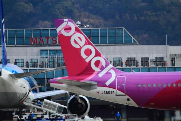 MM A320-214 JA803P RJOM 140201 14