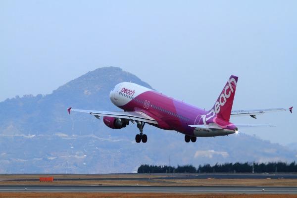 MM A320-214 JA803P RJOM 140201 17