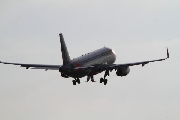 GK A320-232 JA11LL RJOM 140201 023