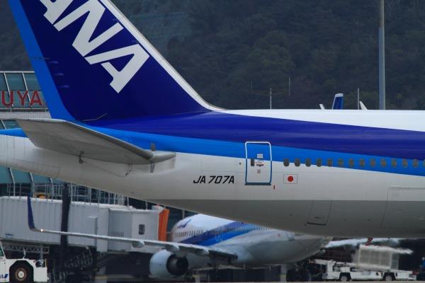 NH B777-281 JA707A RJOM 140201 017