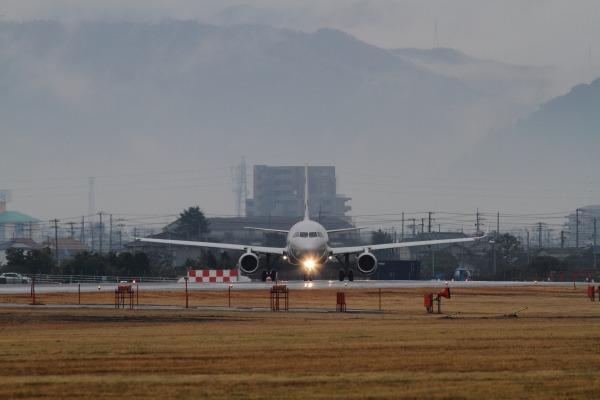 GK A320-232 JA17JJ 140208 04