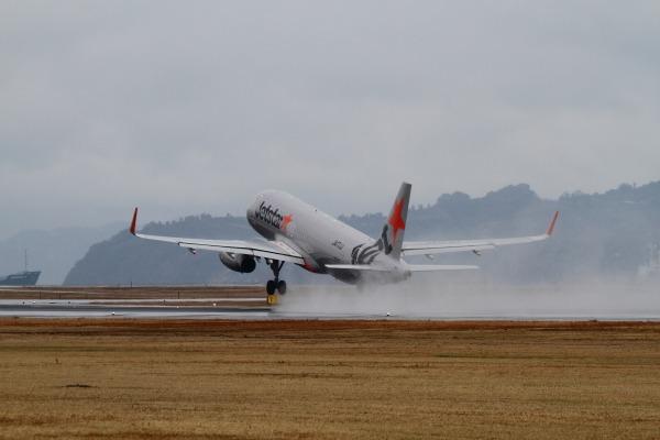 GK A320-232 JA17JJ 140208 06