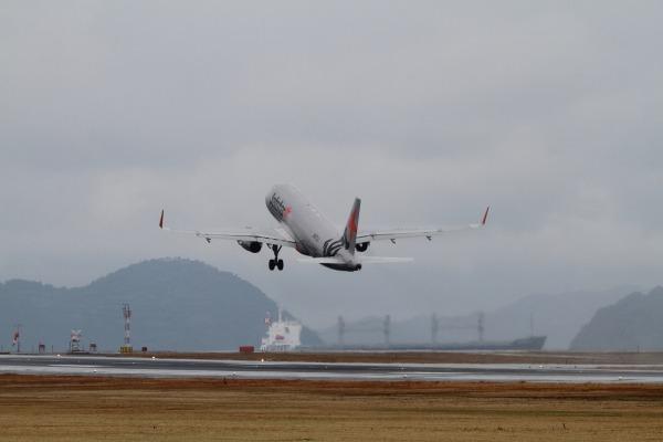 GK A320-232 JA17JJ 140208 07