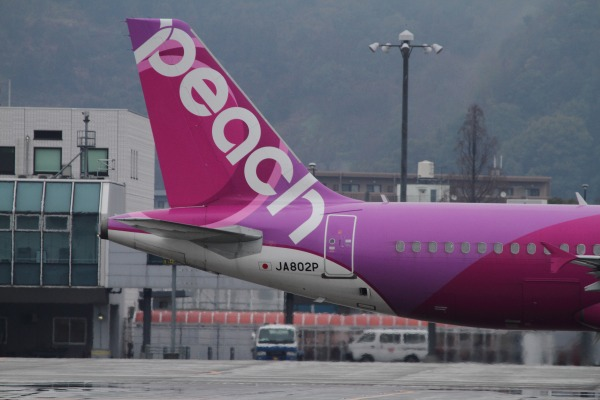 MM A320-214 JA802P RJOM 140208 02
