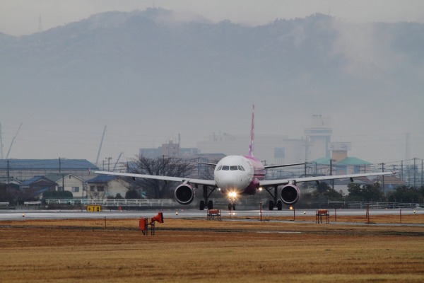 MM A320-214 JA802P RJOM 140208 04