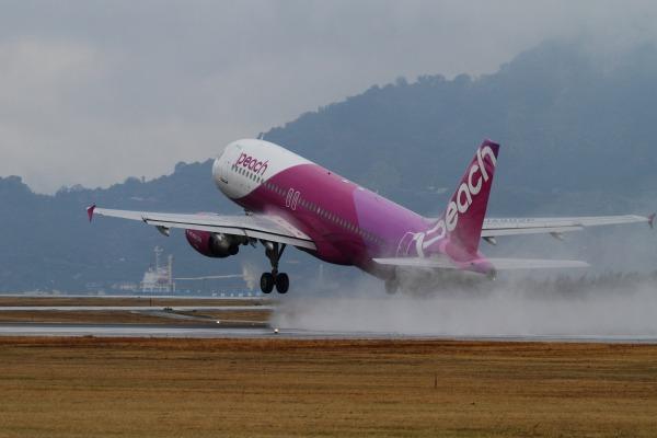 MM A320-214 JA802P RJOM 140208 06