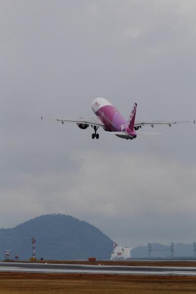 MM A320-214 JA802P RJOM 140208 07