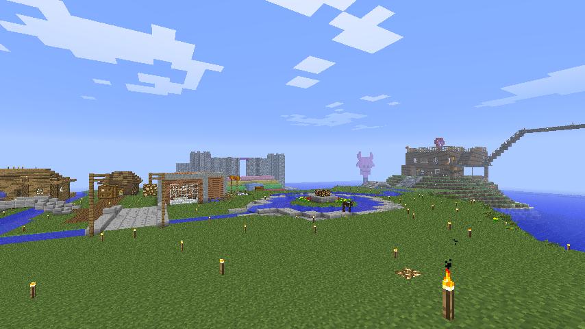 minecraftlife.png
