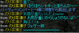 20130407191223391.png