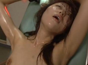 女の慘すぎる瞬間 麻薬捜査官拷問 仙道春奈の場合 - エロ動画 アダルト動画