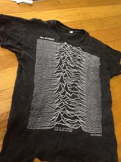 24・11・11Tシャツ