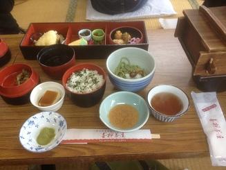 京都ただ飯1